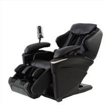 富士按摩椅EC3850原裝進口醫療認證按摩儀北京進口按摩椅專賣連鎖店