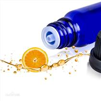 法国人秀精油人秀甜橙精油精油美容