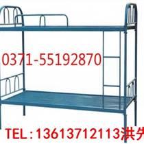 濮阳工地上下床|学生上下铺小空间专用