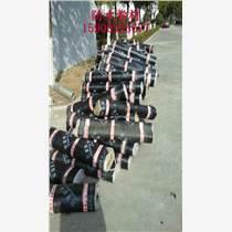上海新建项目做防水改造工程防水