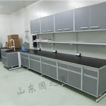 不锈钢医用治疗柜设计定制厂家 就在山东国之景医用家具
