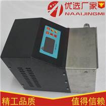 上海比朗拍打式均质器、无菌均质器l-09