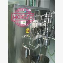 质仪、细胞破碎仪、 控温型细胞破碎仪、生产型高压均质机、纳米高压均质机、纳米细胞破碎仪