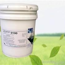 华特HT批发国产RO膜专用阻垢分散剂RO膜酸性清洗剂供应商