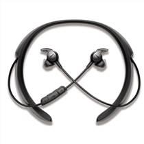 BOSE QC30 无线消噪耳机 QC30 蓝牙自定义消噪耳机郑州专卖店 河南总代理