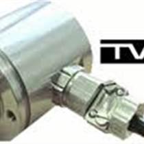 TWK 编码器 TRA50-SS100000WB22 上海祥树为您报价