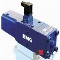 上海祥樹代理 德國EMG 光接收器 GLS13.01