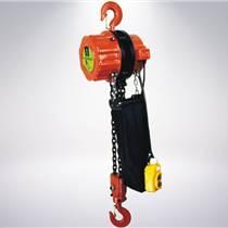 宇雕专业生产油罐电动葫芦由PICC承保,请放心选购