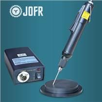 坚丰JOFR JFB-03免维护无刷电动螺丝刀 自动电批