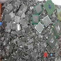 南山收购废电子废线路板回收手机线路板收购