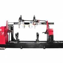 華恒焊接 自動化焊接 環縫焊接