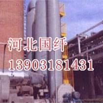 河北廢氣處理設備廠家