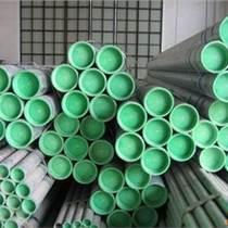 濟南襯塑管,鋼塑復合管,友發襯塑管,利達襯塑鋼管