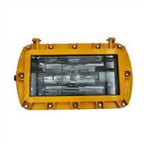 供應旭升BFC8110外場泛光燈防爆強光照明燈