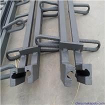 CD-80型橋梁伸縮縫(圖)