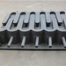 梳齒型橋梁伸縮縫安裝注意事項