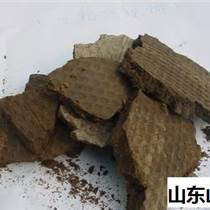 板框压滤机泥饼处理设备 污泥破碎机生产厂家
