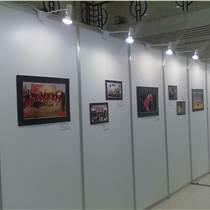廣州廠家直銷展覽配件快捷式射燈,展位搭建服務