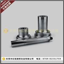 磁性材料模具鎢鋼模具旋轉壓機模具