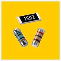 10PPM電阻8K06