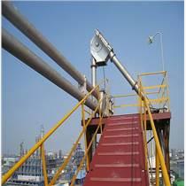 氧化鋁 硫磺 尿素 滑石粉等化工原料的管鏈輸送機 老牌廠家值得信賴