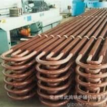 武鴻品牌省煤器 省煤器配件 質量優等、循環使用  !