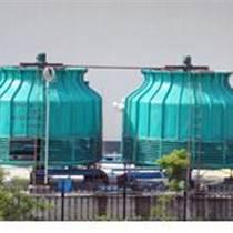 ?山东运输罐厂家