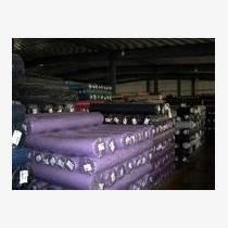 深圳长期高价收购库存布料,回收库存服装