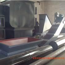 武鴻刮板出渣機 聯合出渣機 鍋爐出渣機 廠家直銷 價格實惠