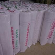 耐堿網格布 保溫網格布 外墻網格布 建筑用材 保溫材料 乳液網格布 防火材料 耐堿材料