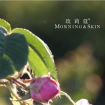 玫莉蔻創始人蔡麗:收玫瑰不如會用玫瑰花!?