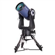 米德望遠鏡中國總代理天文望遠鏡米德16寸LX200-ACF
