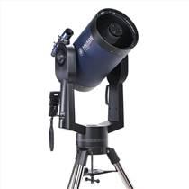 米德望遠鏡西藏總代理米德10寸LX90-ACF天文望遠鏡