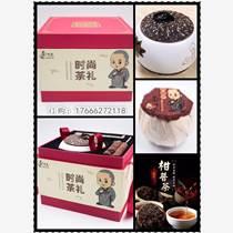商務禮品茶中秋禮品國慶禮品春節禮品選茶師兄禮品公司