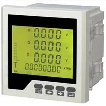 HD-3AV33三相電壓表、數顯電壓表、三相數顯電壓表