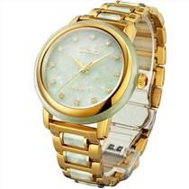 手表品牌女士 艾帝雅點贊
