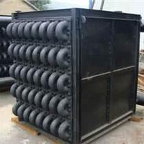 武鴻銷售鍋爐省煤器 質量保證 可來圖定制 價格更實惠