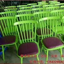 仿?#30340;?#39184;厅桌椅,西餐厅桌椅价格,餐厅桌椅供应厂家