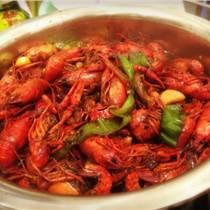蘇州小龍蝦培訓哪家味道最好江味源秘制小龍蝦培訓