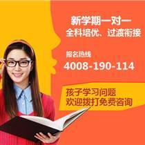 重庆初二物理课外强化补课去哪学大初中秋季班推荐