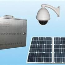 輸電線路運行狀態智能化視頻監控系統應用設計