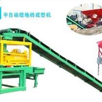山東混凝土機械磚機廠家