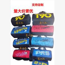 春の派健身包廠家,深圳運動包工廠,廣州旅行包定制廠 興大祥工貿