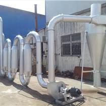 湖北天元环保机械气流式烘干机信誉保证