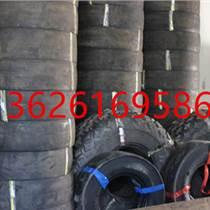 徐工XS222J壓路機輪胎福利來了