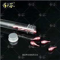 通经络拔筋姜丹 专业生产厂家姜丹精华按摩油供应 姜丹