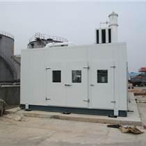 鋼鐵廠煉鋼爐噪聲治理,鋼廠高爐噪聲治理,高爐風機噪聲