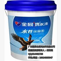 嘉寶莉水性木器漆工藝廣東木器漆廠家直銷常德木器涂料代