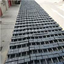 天津20公斤地磅校準標準鑄鐵砝碼