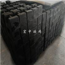 綏化20公斤M1級砝碼標準配重塊